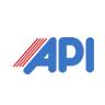Agentes de la Propiedad Inmobiliaria - API