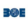Boletín Oficial del Estado - BOE