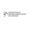 Colegio Oficial de Gestores Administrativos del País Vasco