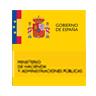 Ministerio de Administraciones Públicas