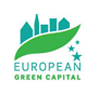 Vitoria Capital Verde Europea