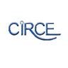 Centro de Información y Red de Creación de Empresas - CIRCE