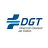 Dirección General de Tráfico - DGT