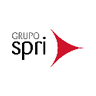 Sociedad para la Promoción y Reconversión Industrial (SPRI)