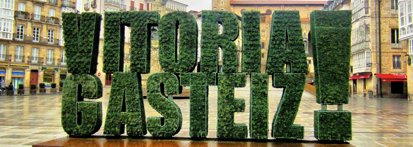 Gestoría Anitua vinculados a Vitoria Gasteiz