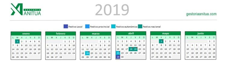 Imagen-Calendario-laboral-2019-Blog